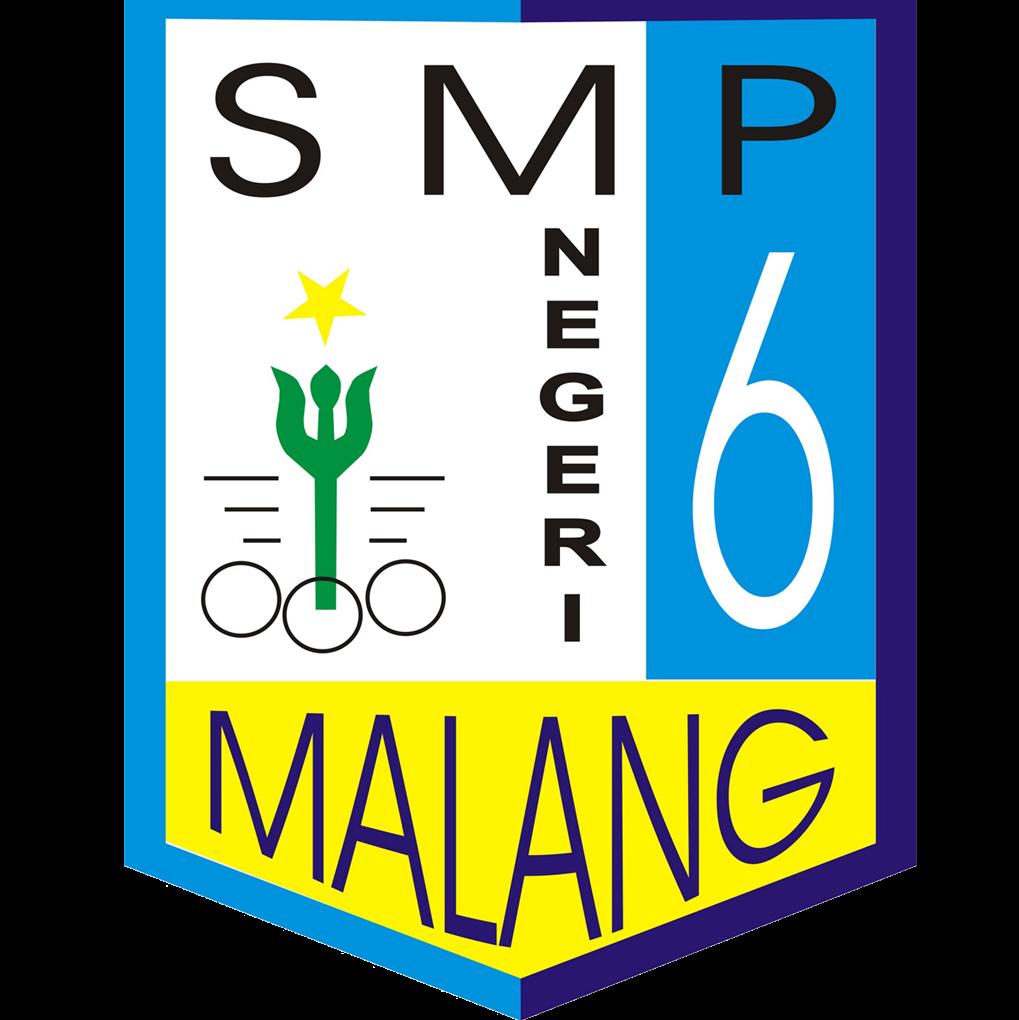 SMP Negeri 6 Malang