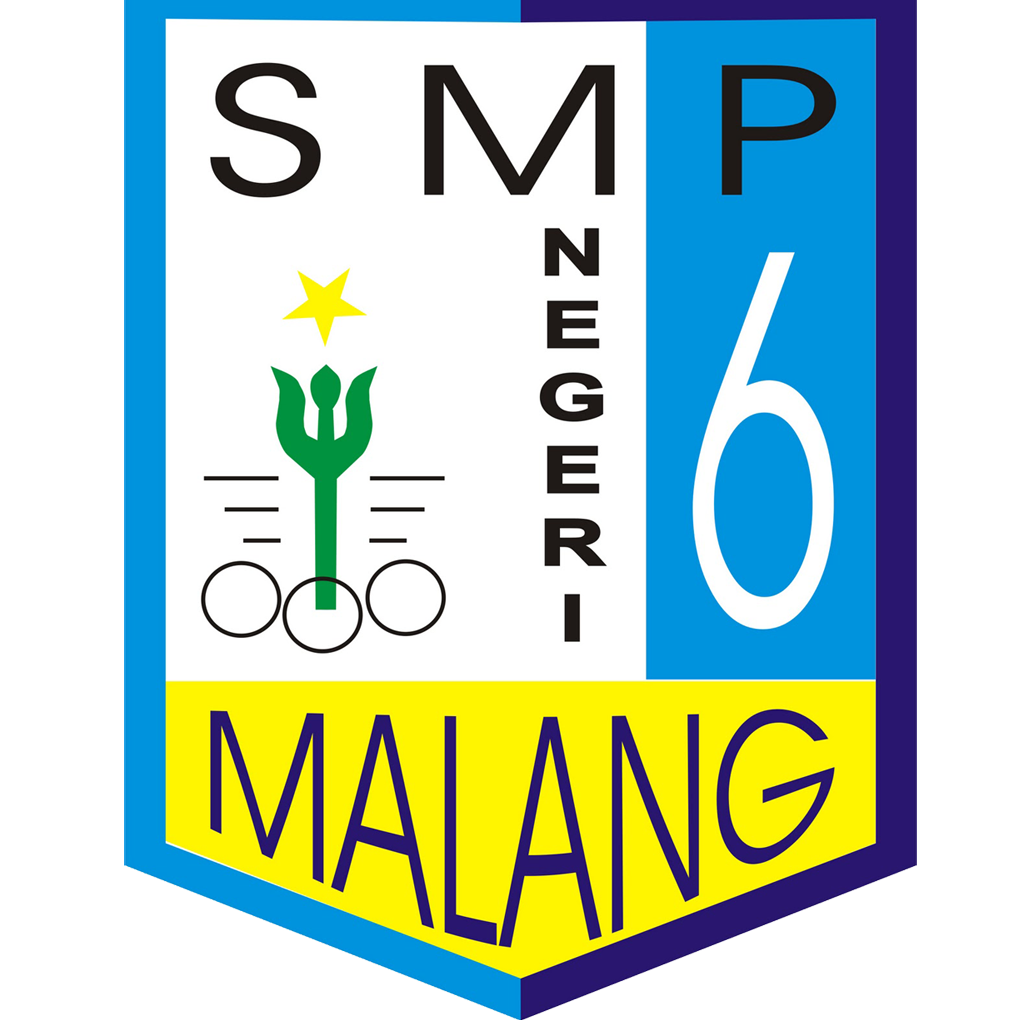 cropped-logo-spentaloka.png