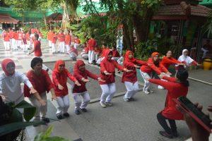 Indonesia yang sehat