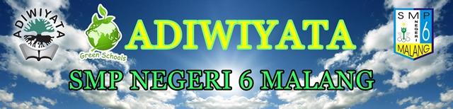 adi wiyata p6 - Copy