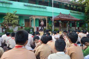 jum'at berdakwah (2)